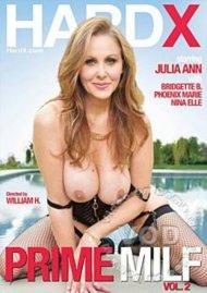 Prime MILF Vol. 2 Porn Video