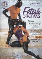 Fetish Dreams Porn Movie