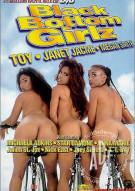 Black Bottom Girlz Porn Movie