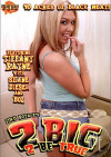 2 Big 2 Be True Porn Movie