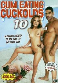 Cum Eating Cuckolds 10 Porn Movie