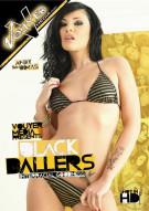 Black Ballers Porn Video