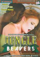 Jungle Beavers Porn Movie