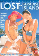 Lost On Paradise Island Porn Movie