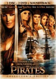 Pirates Porn Video