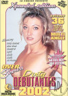 Dirty Debutantes #36 Porn Movie