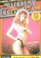 Swedish Erotica Vol. 73 Porn Movie