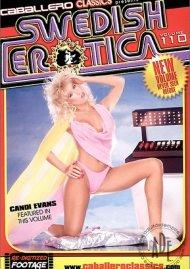 Swedish Erotica Vol. 110 Porn Movie