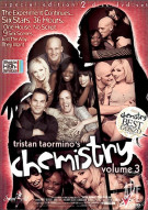 Chemistry Vol. 3 Porn Movie