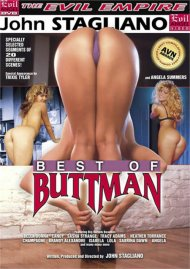 Best Of Buttman Porn Movie