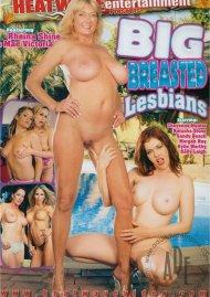 Big Breasted Lesbians Porn Movie