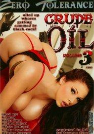 Crude Oil 3 Porn Movie