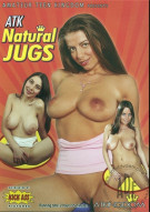 ATK Natural Jugs Porn Movie
