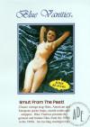 Softcore Nudes 529: 1960s Porn Movie