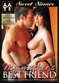 My Mothers Best Friend Porn Movie