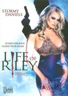 Life Of Riley Porn Movie