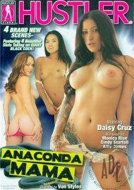 Anaconda Mama Porn Movie