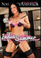 India Summer Vol. 1 Porn Movie