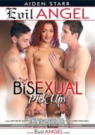 Bisexual Pick Ups Porn Movie