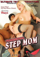 Transsexual Stepmom Porn Movie