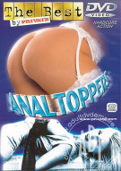 Anal Toppers Porn Video