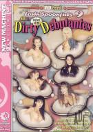 Lovin Spoonfuls 9 Porn Movie