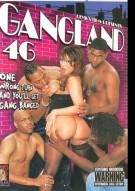 Gangland 46 Porn Video