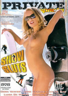 Snow Sluts Porn Video