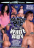 Black Pie for the White Guy Porn Movie