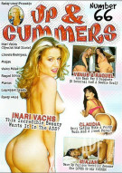 Up and Cummers 66 Porn Movie