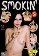 Smokin' 5 Porn Video