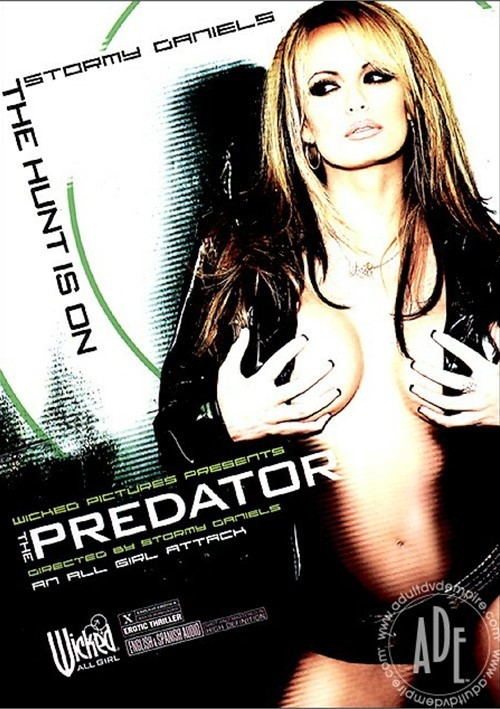 Predator, The