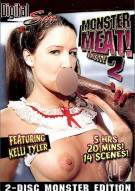 Monster Meat 2 Porn Video