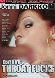Darkkos Throat Fucks Porn Video
