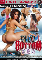 Phat Bottom Girls Porn Movie