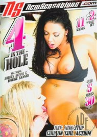 4 In The Hole Porn Movie
