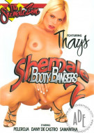 Shemale Booty Bangers 2 Porn Video