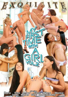 My First Time With A Girl Vol. 2 Porn Movie