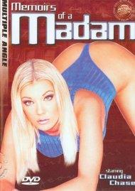 Memoirs of a Madam Porn Video