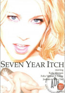 Seven Year Itch Porn Movie