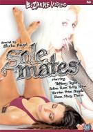 Sole Mates Porn Movie