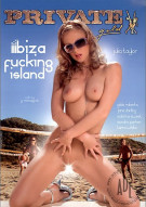 Ibiza Fucking Island Porn Movie