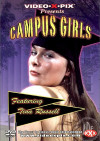 Campus Girls Porn Movie
