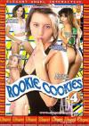 Rookie Cookies 4 Porn Movie