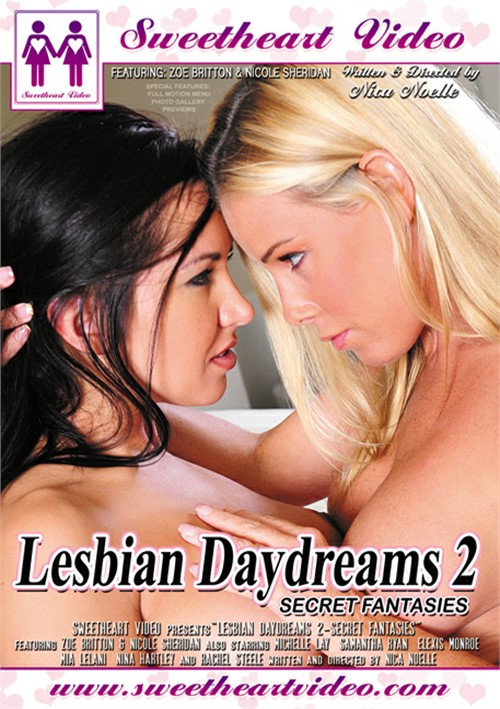 lesbi-novinki-filmov