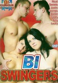 Bi Swingers Porn Movie