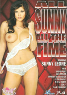 All Sunny All the Time Porn Movie