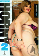 Young, Fat & Horny 2 Porn Movie