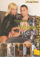 Naughty Alyshas My Whore Life 3 Porn Movie