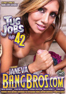 Tug Jobs 42 Porn Movie